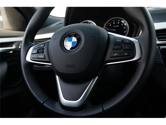 2018 BMW X2 xDrive28i (Stk: 35207A) in Ajax - Image 15 of 22