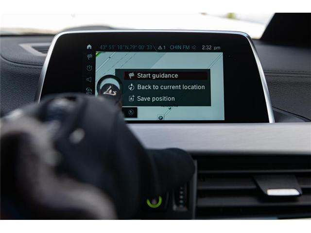 2018 BMW X2 xDrive28i (Stk: 35207A) in Ajax - Image 17 of 22