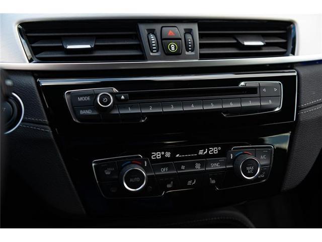 2018 BMW X2 xDrive28i (Stk: 35207A) in Ajax - Image 19 of 22