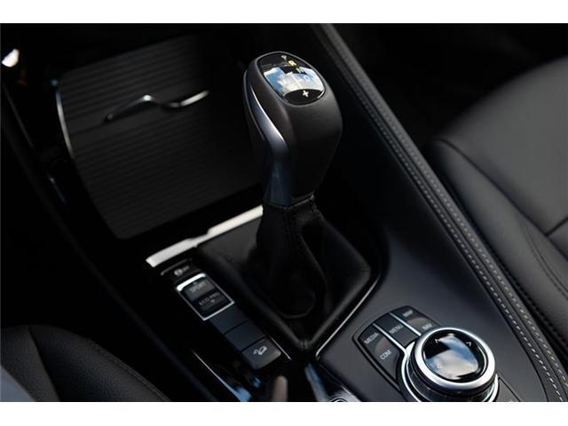 2018 BMW X2 xDrive28i (Stk: 35207A) in Ajax - Image 20 of 22