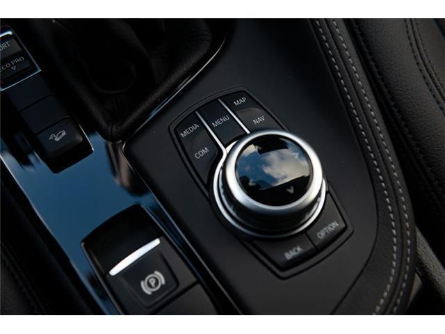 2018 BMW X2 xDrive28i (Stk: 35207A) in Ajax - Image 21 of 22