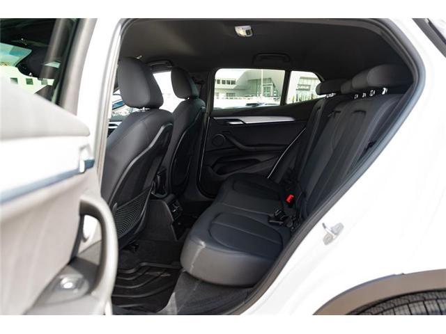 2018 BMW X2 xDrive28i (Stk: 35207A) in Ajax - Image 22 of 22