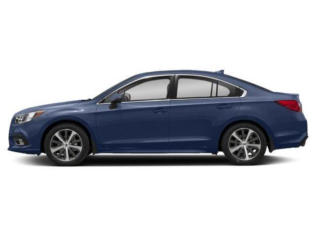 2019 Subaru Legacy 2.5i Limited w/EyeSight Package (Stk: DS5213) in Orillia - Image 2 of 9