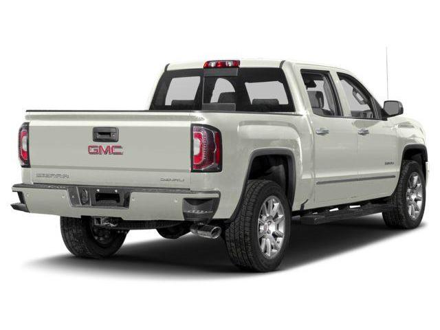 2018 GMC Sierra 1500 Denali (Stk: 1817470) in Kitchener - Image 3 of 9
