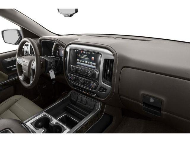2018 GMC Sierra 1500 Denali (Stk: 1817470) in Kitchener - Image 9 of 9