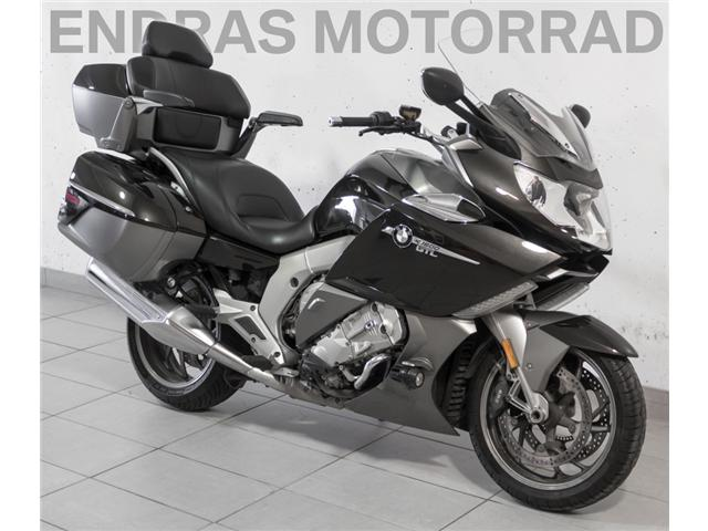 2016 BMW K1600GTL Exclusive  (Stk: 90902A) in Ajax - Image 2 of 6