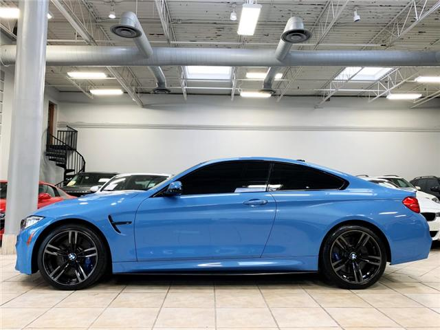 2015 BMW M4  (Stk: AP1702-1) in Vaughan - Image 2 of 25