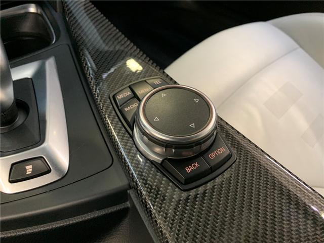 2015 BMW M4  (Stk: AP1702-1) in Vaughan - Image 9 of 25