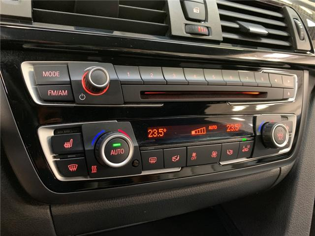 2015 BMW M4  (Stk: AP1702-1) in Vaughan - Image 11 of 25