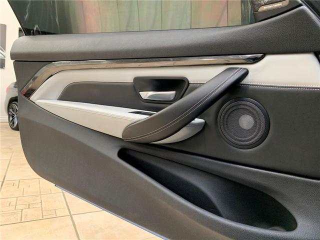 2015 BMW M4  (Stk: AP1702-1) in Vaughan - Image 21 of 25
