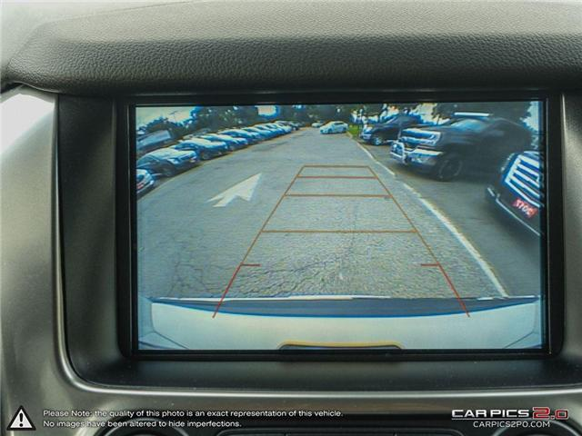 2019 Chevrolet Tahoe Premier (Stk: T9K003) in Mississauga - Image 26 of 27