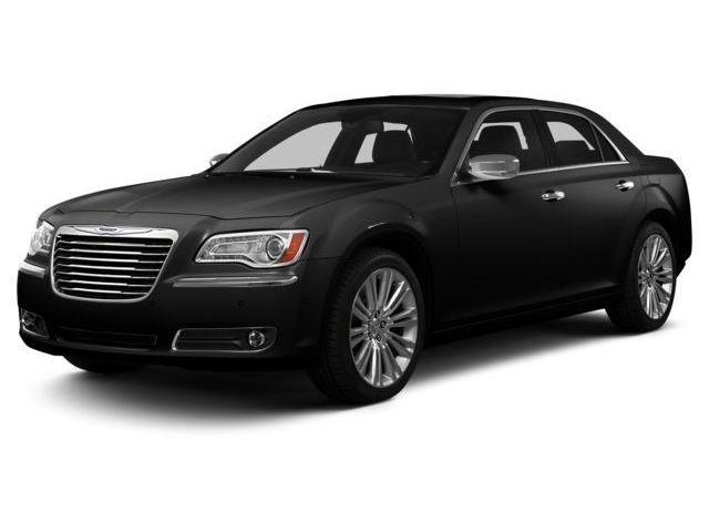 2013 Chrysler 300C Base (Stk: 507835T) in Brampton - Image 2 of 4
