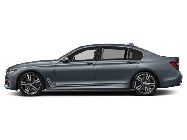 2019 BMW M760 Li xDrive (Stk: N36560 FP) in Markham - Image 2 of 9