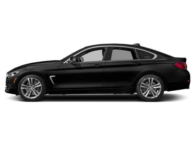 2019 BMW 440i xDrive Gran Coupe  (Stk: N36580 AV) in Markham - Image 2 of 9