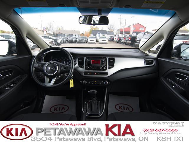 2016 Kia Rondo LX (Stk: P0017) in Petawawa - Image 18 of 21