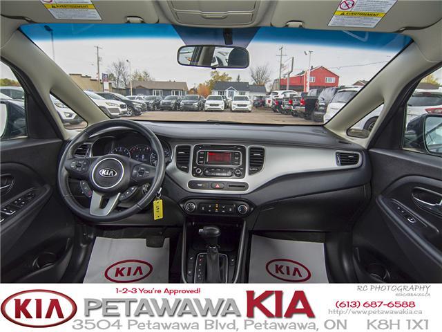 2016 Kia Rondo LX (Stk: P0017) in Petawawa - Image 19 of 21
