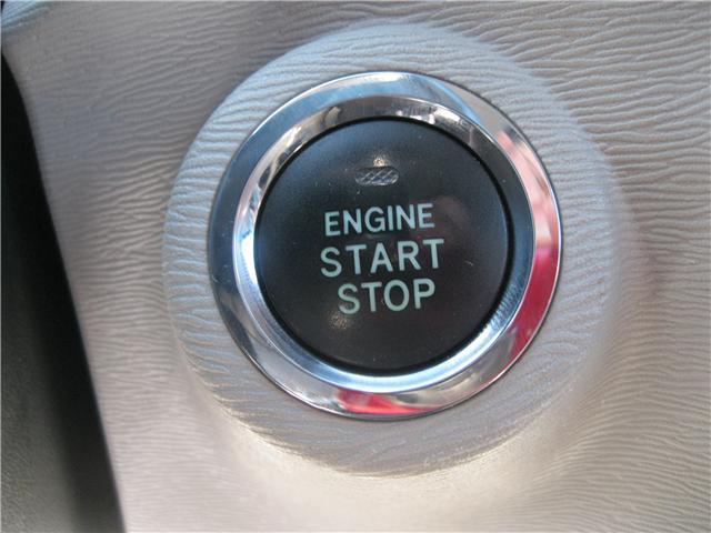 2011 Toyota Venza Base (Stk: 18117A) in Stratford - Image 11 of 25
