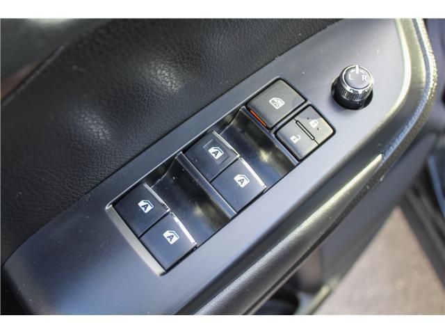 2017 Toyota Highlander Limited (Stk: 17-457100) in Mississauga - Image 12 of 29