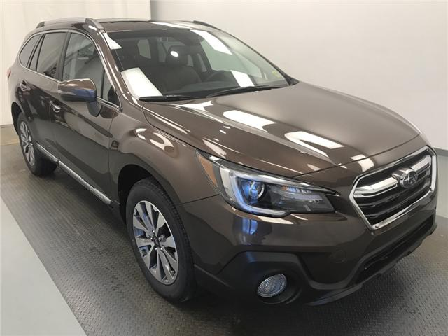 2019 Subaru Outback 2.5i Premier EyeSight Package (Stk: 198603) in Lethbridge - Image 7 of 30