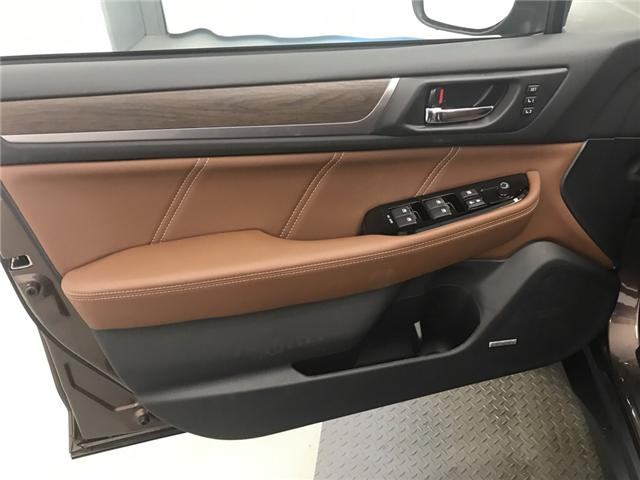 2019 Subaru Outback 2.5i Premier EyeSight Package (Stk: 198603) in Lethbridge - Image 11 of 30