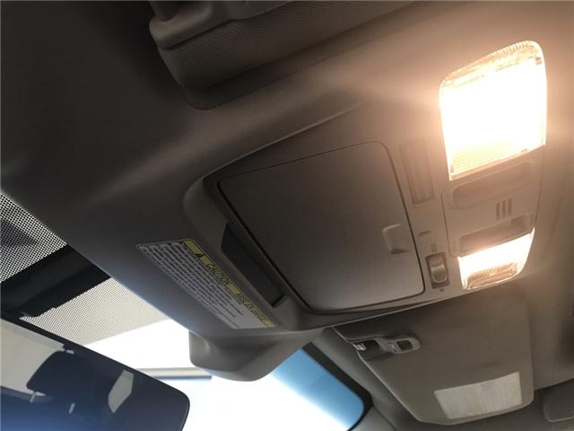 2019 Subaru Outback 2.5i Premier EyeSight Package (Stk: 198603) in Lethbridge - Image 19 of 30