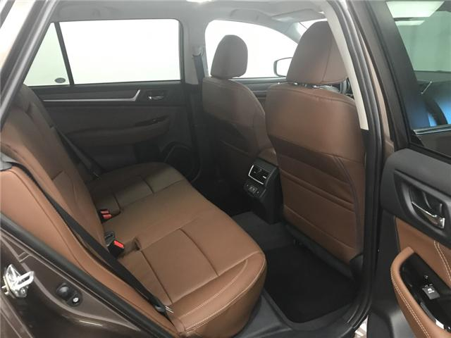 2019 Subaru Outback 2.5i Premier EyeSight Package (Stk: 198603) in Lethbridge - Image 23 of 30