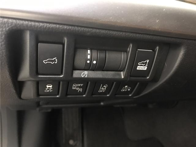 2019 Subaru Outback 2.5i Premier EyeSight Package (Stk: 198603) in Lethbridge - Image 27 of 30