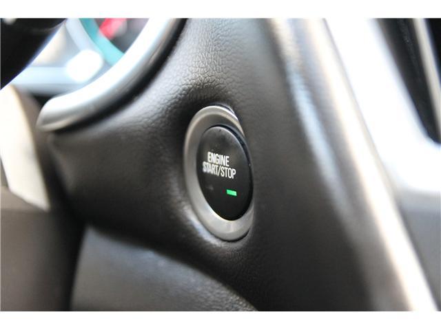 2016 Chevrolet Malibu 1LT (Stk: 1810493) in Waterloo - Image 23 of 28