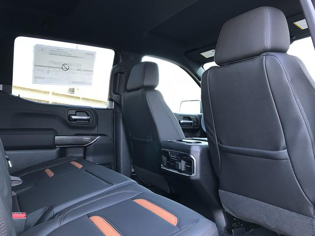 2019 GMC Sierra 1500 AT4 (Stk: 9R90560) in North Vancouver - Image 13 of 16