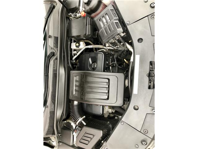 2016 Chevrolet Equinox 1LT (Stk: 302304) in Toronto - Image 16 of 16