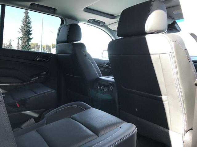 2019 Chevrolet Tahoe Premier (Stk: 9TA35010) in North Vancouver - Image 11 of 12