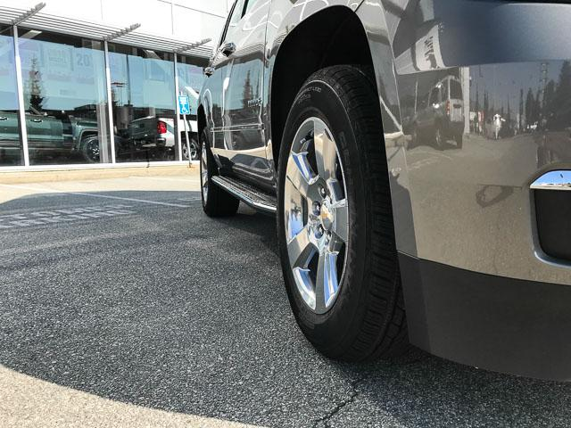 2019 Chevrolet Tahoe Premier (Stk: 9TA35010) in North Vancouver - Image 12 of 12