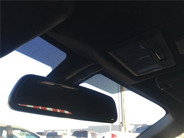 2018 Toyota 86 GT (Stk: 181250) in Regina - Image 23 of 24