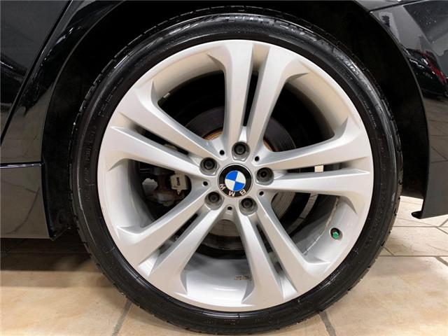 2014 BMW 328d xDrive (Stk: AP1707) in Vaughan - Image 7 of 24