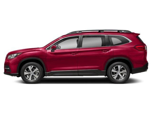 2019 Subaru Ascent Touring (Stk: S4148) in St.Catharines - Image 2 of 9