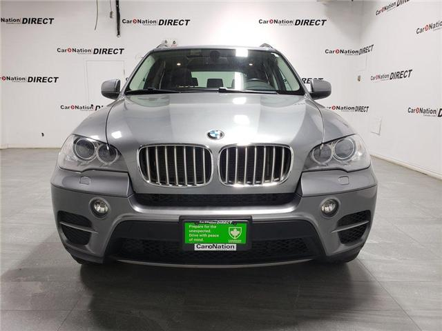2013 BMW X5 xDrive35d (Stk: CN4871A) in Burlington - Image 2 of 30