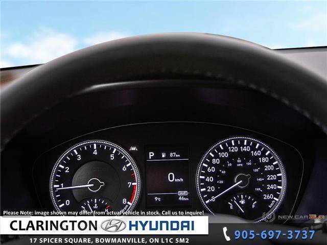 2019 Hyundai Santa Fe Preferred 2.0 (Stk: 18751) in Clarington - Image 15 of 24