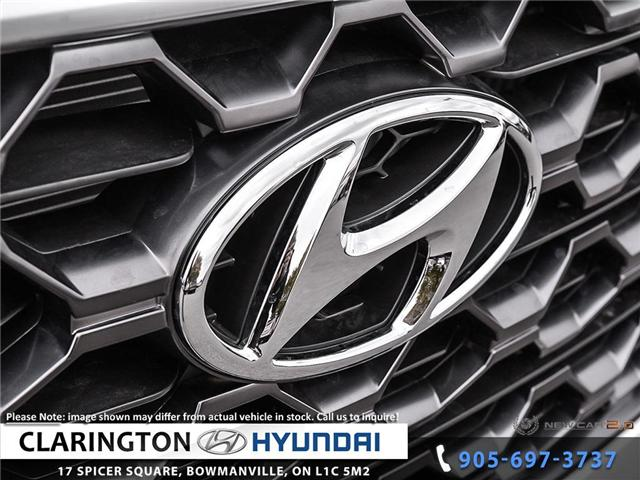 2019 Hyundai Santa Fe Preferred 2.4 (Stk: 18739) in Clarington - Image 8 of 22
