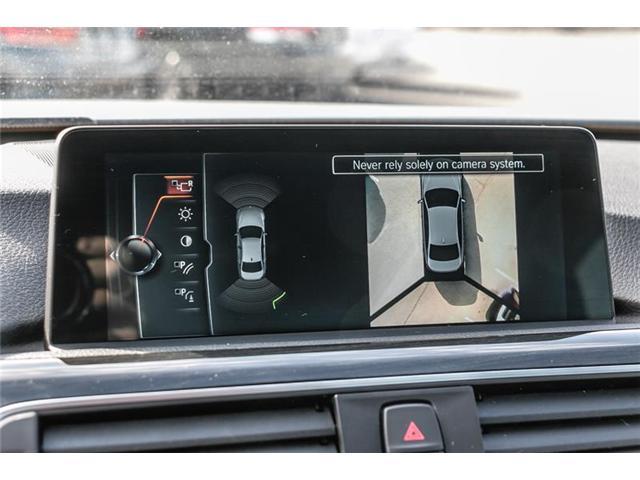2017 BMW 330i xDrive Sedan (8D97) (Stk: U5149) in Mississauga - Image 15 of 21