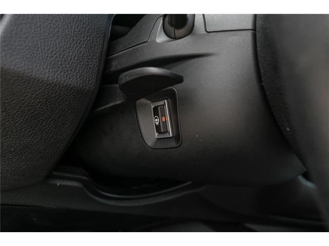 2017 BMW 330i xDrive Sedan (8D97) (Stk: U5149) in Mississauga - Image 21 of 21