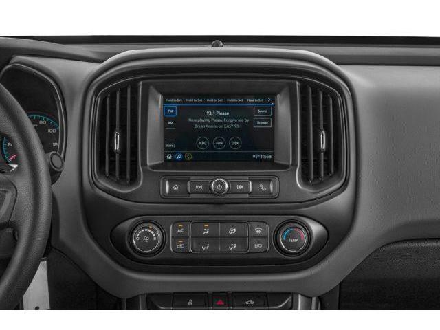 2019 Chevrolet Colorado WT (Stk: 9148630) in Scarborough - Image 7 of 9