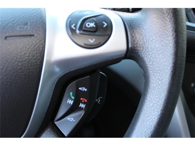 2014 Ford Escape SE (Stk: W171454A) in Courtenay - Image 12 of 30