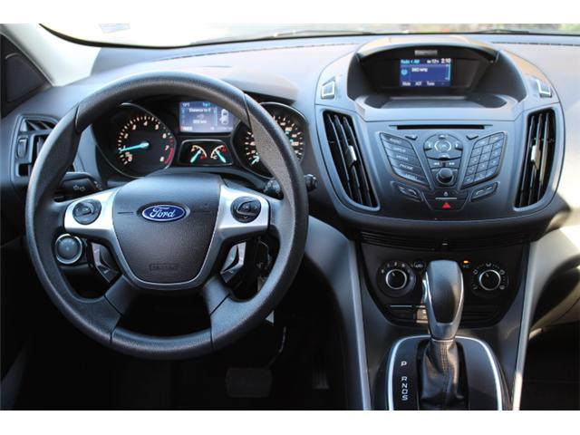2014 Ford Escape SE (Stk: W171454A) in Courtenay - Image 13 of 30