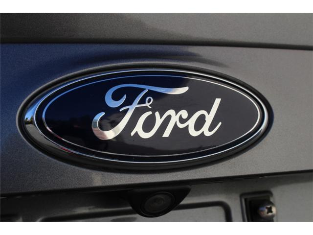 2014 Ford Escape SE (Stk: W171454A) in Courtenay - Image 22 of 30