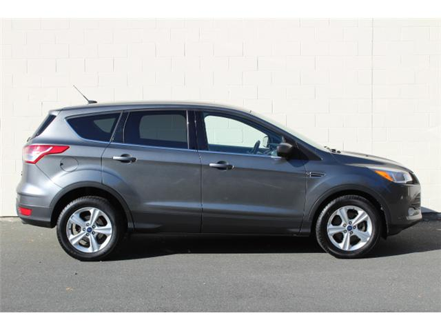 2014 Ford Escape SE (Stk: W171454A) in Courtenay - Image 26 of 30
