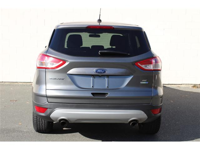 2014 Ford Escape SE (Stk: W171454A) in Courtenay - Image 27 of 30