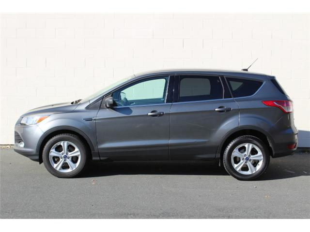 2014 Ford Escape SE (Stk: W171454A) in Courtenay - Image 28 of 30