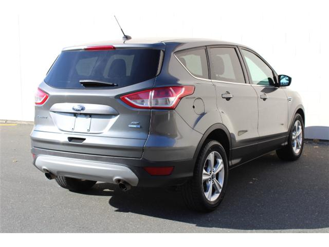 2014 Ford Escape SE (Stk: W171454A) in Courtenay - Image 4 of 30
