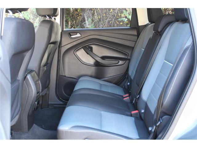 2014 Ford Escape SE (Stk: W171454A) in Courtenay - Image 6 of 30