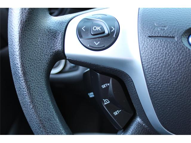 2014 Ford Escape SE (Stk: W171454A) in Courtenay - Image 9 of 30